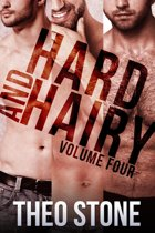 Hard and Hairy Vol. Four