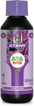 ATA NRG Take care 50ml