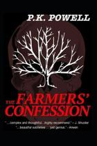 The Farmers' Confession