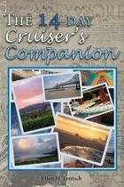 The 14-Day Cruiser's Companion