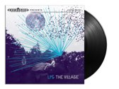 The Village (LP+Cd)