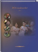 Profi-leren SB - BOS-medewerker SB 4
