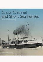 Cross Channel & Short Sea Ferries