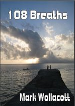 108 Breaths