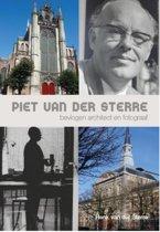 Leve Leiden! 4 - Piet van der Sterre