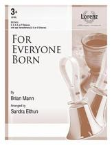 For Everyone Born