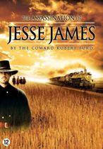 Jesse James (dvd)