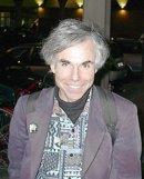 Douglas R. Hofstadter