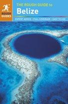 Rough Guide - Belize