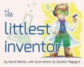 The Littlest Inventor
