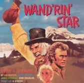 Wanderin' Stars