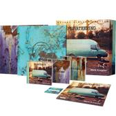 Privateering (Super Deluxe Edition, 2LP+2Cd+BonusCd+Dvd+Download)