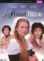 Adam Bede (dvd)