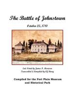 The Battle of Johnstown