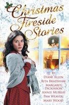 Christmas Fireside Stories