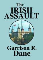 The Irish Assault