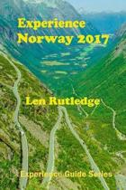 Experience Norway 2017