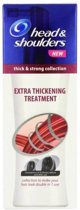 Head & Shoulders - Extra Thickening Tonic 125ml