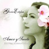 Amor Y Suerte (Spanish Love So