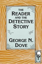 Reader & the Detective Story