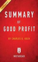 Summary of Good Profit