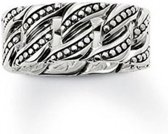 Thomas Sabo - Ladies' Ring Thomas Sabo TR1931-001-12-56 (17,8 mm) - Unisex -
