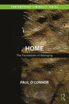 Home: The Foundations of Belonging