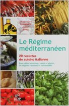 Le Regime Mediterraneen