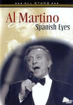 Al Martino - Spanish Eyes