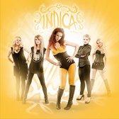 Shine -Ltd-