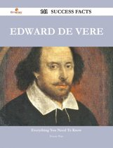Edward de Vere 141 Success Facts - Everything you need to know about Edward de Vere