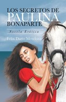 Los Secretos De Paulina Bonaparte