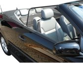 Pasklaar Weyer Basic Line Windschot Saab 9-3 Cabrio Type YS3F 2003-