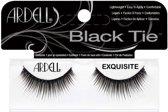Ardell - Lashes - Black Tie - Exquisite