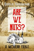 Are We Nuts?