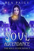 Soul Ascendance