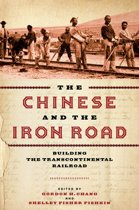 The Chinese and the Iron Road