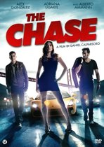 Chase, (The) (dvd)