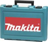 Makita 196187-5 Koffer