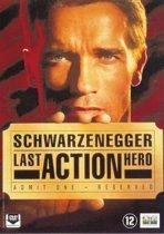 Afbeelding van Last Action Hero