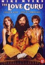 LOVE GURU (D) (dvd)