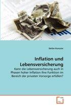 Inflation Und Lebensversicherung