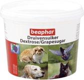 Beaphar Druivensuiker - 500 gr