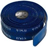 Fizik Superlight Tacky - Stuurlint - Fizik Logo -blauw
