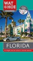 Wat & Hoe onderweg - Florida