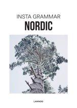 Insta grammar - nordic (e-boek)