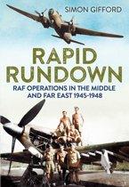 Rapid Rundown
