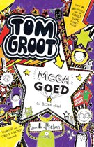 Tom Groot 5 - Tom Groot mega goed (in bijna alles)