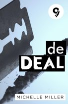 De deal - Aflevering 9