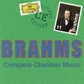 Complete Chamber Music (Collectors